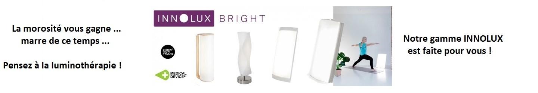 En manque de lumière ... une solution !!